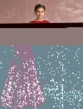 Burgundy Evening Dress Lace Chiffon Illusion Mother's Dress Half Sleeve Floor Length Formal Dress