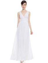 f383d92299 Comprar Mejor y Barato Vestidos de Dama de Honor en Línea