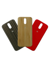 Official Moto G4 Cover Stylish PC Moto Phone Case