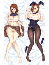 Anime sex outfits
