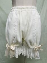Sweet Lolita Blommer Lolita Shorts For Winter