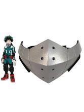 Carnevale Maschera Cosplay BNHA Carnevale 2021 Boku No Hero Academia Midoriya Izukui