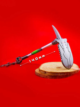 Fortnite Costumes Spade Weapon Online Game Toy