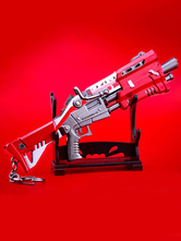 Fortnite Tactical Shotgun Weapon Online Game Toy