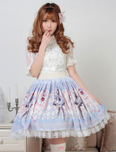 Lolita Dress, Lolita Fashion Clothing, Lolita Clothes Online ...