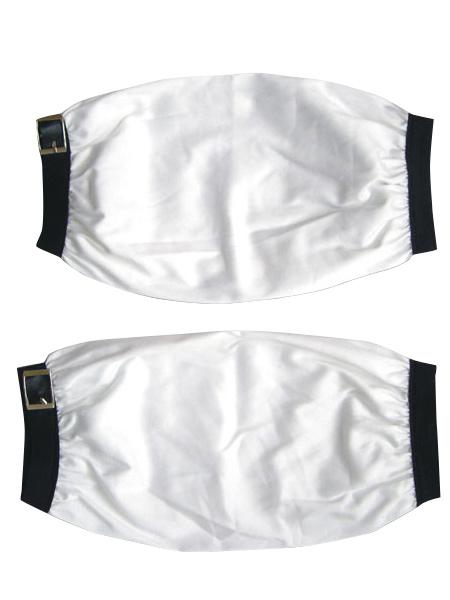 Buy Naruto Uchiha Sasuke's Arm Protecter Cosplay Accessories Halloween for $2.75 in Milanoo store