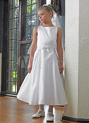 Italienische erstkommunion kleider – Modische Kleider beliebt in ...