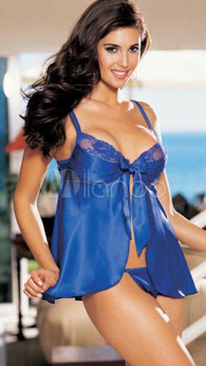 Virtuagirlhd jasmine arabia picture free desktop strippers jpg 1