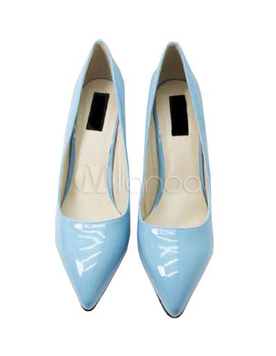 Diesel Shoes For Ladies