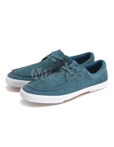 Vancl Shoes For Sale