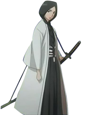 Buy Bleach Unohana Retsu Halloween Cosplay Costume 4th Division Captain Cosplay Costume Halloween for $145.99 in Milanoo store