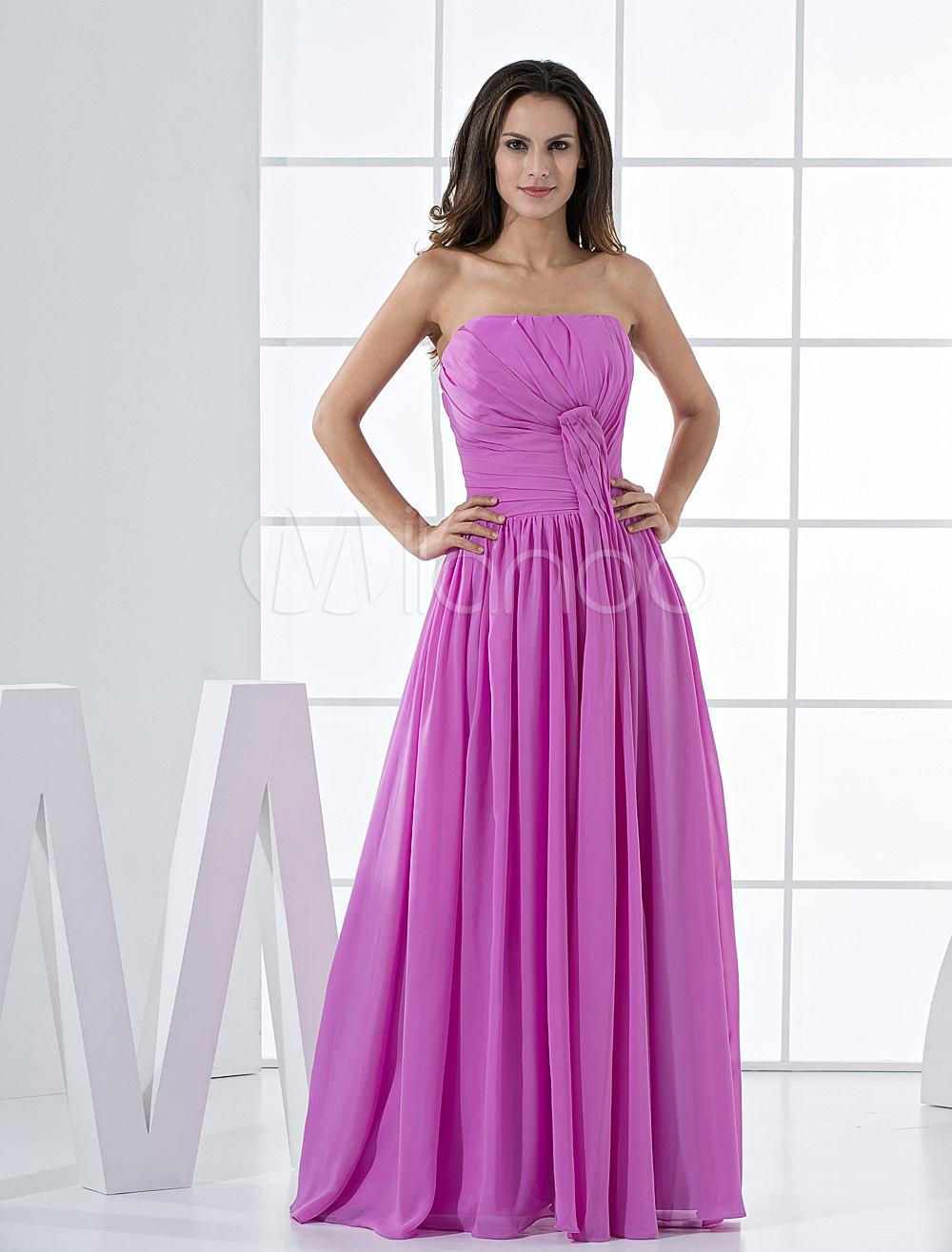 Dorable Vestidos De Dama En Línea Australia Viñeta - Vestido de ...