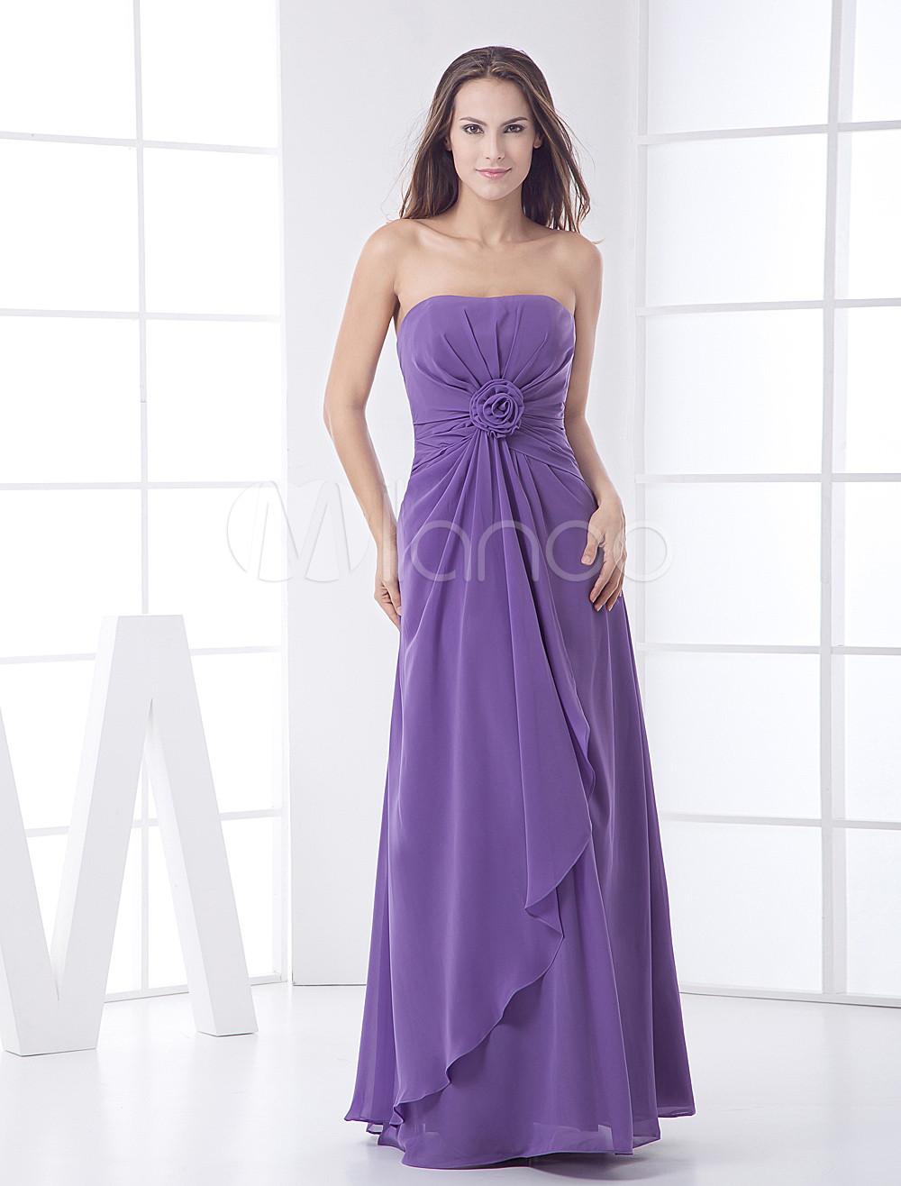 Contemporáneo Aqua Azul Vestidos De Dama De Honor Reino Unido ...