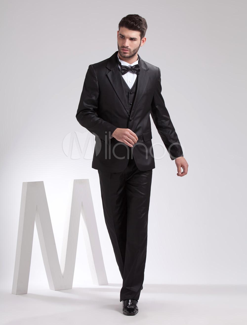 77db88b484bb9 ... 新郎スーツ,セット タキシード オーダーメイド可能 結婚式スーツ パーティー ゥェディング 高品質-. 12. 色  AddThis  Sharing Buttons