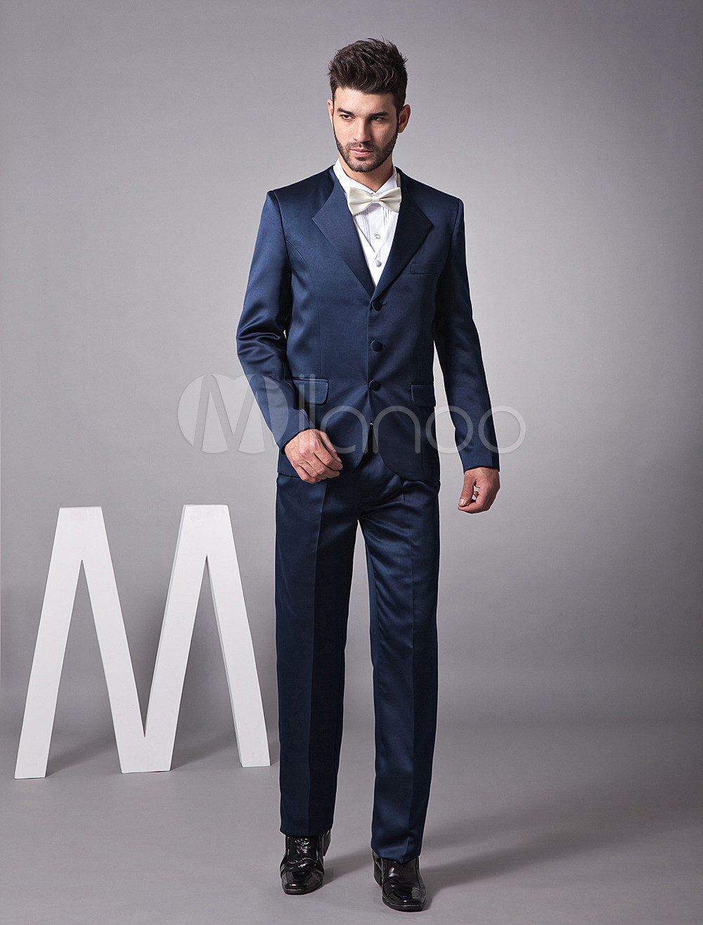 Looking for Navy Blue Suit Womens? Shop online at onelainsex.ml for the latest Navy Blue Suit Womens. Free shipping available!