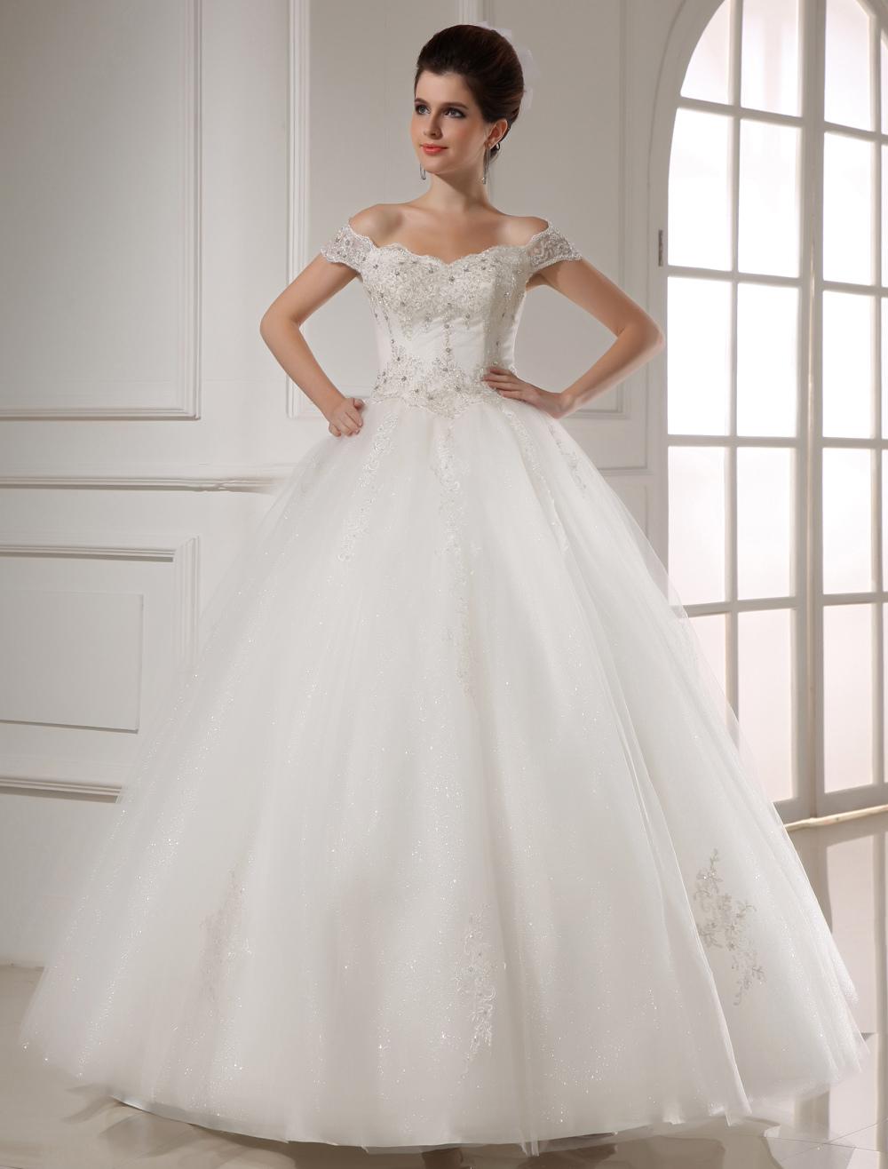88ace25012d1 Robe de mariee col asymetrique – Modèles populaires de robes