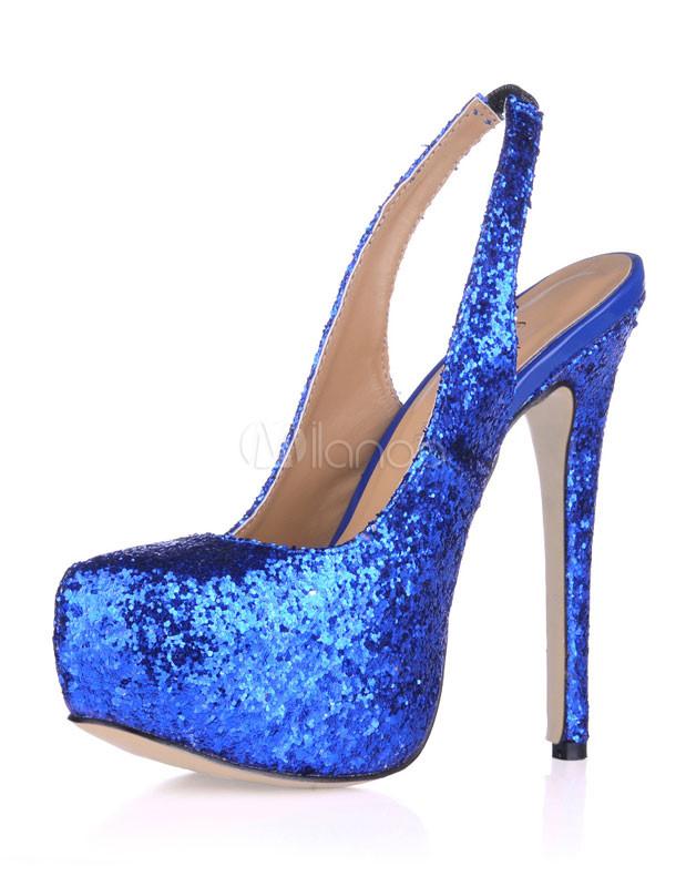détaillant en ligne 90c7b ea550 Chaussures à talons aigus pour femme formelles semelle rouge