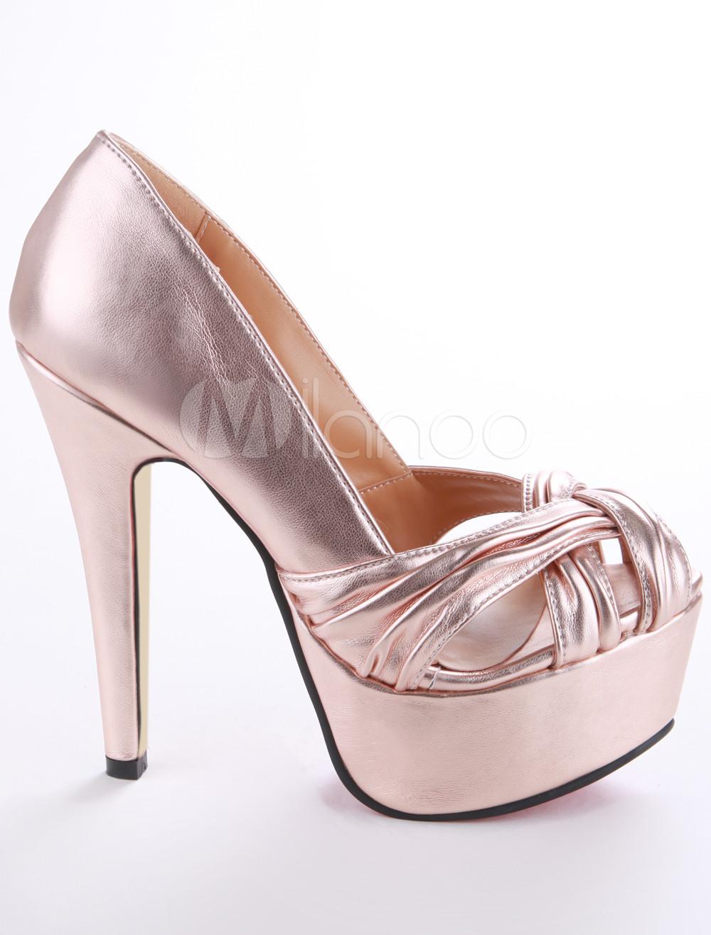 Criss Cross Ankle Strap Sandals - cuteclothesforteens