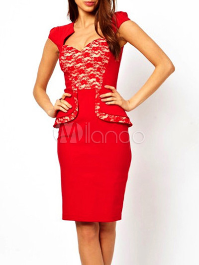 Rue bodycon dress what does it mean video houston without and tops