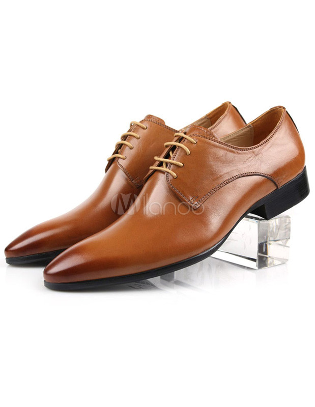 Free shipping and returns on All Men's Beige Shoes at cpdlp9wivh506.ga