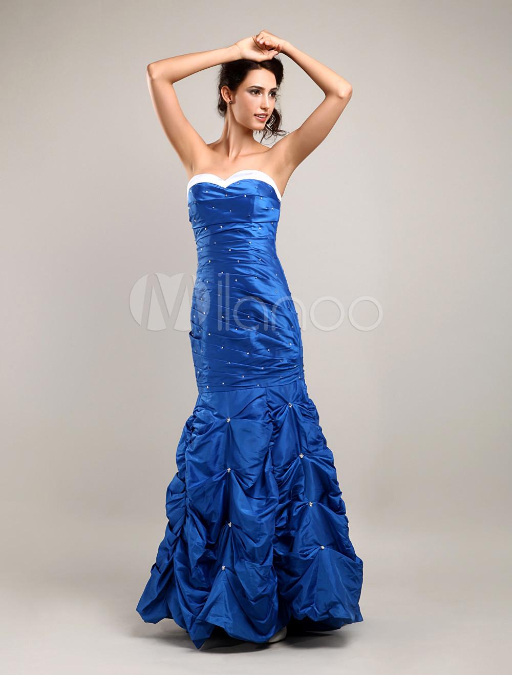 70766a5c4b3 Homecoming Dresses Around Me
