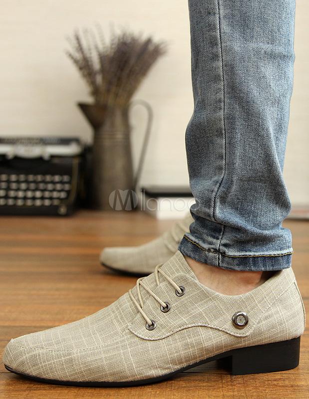 new arrival 208aa e6d4e scarpe eleganti uomo