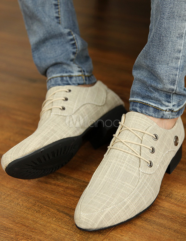 Sneakers Estate eleganti per uomo Private imYpFehS7