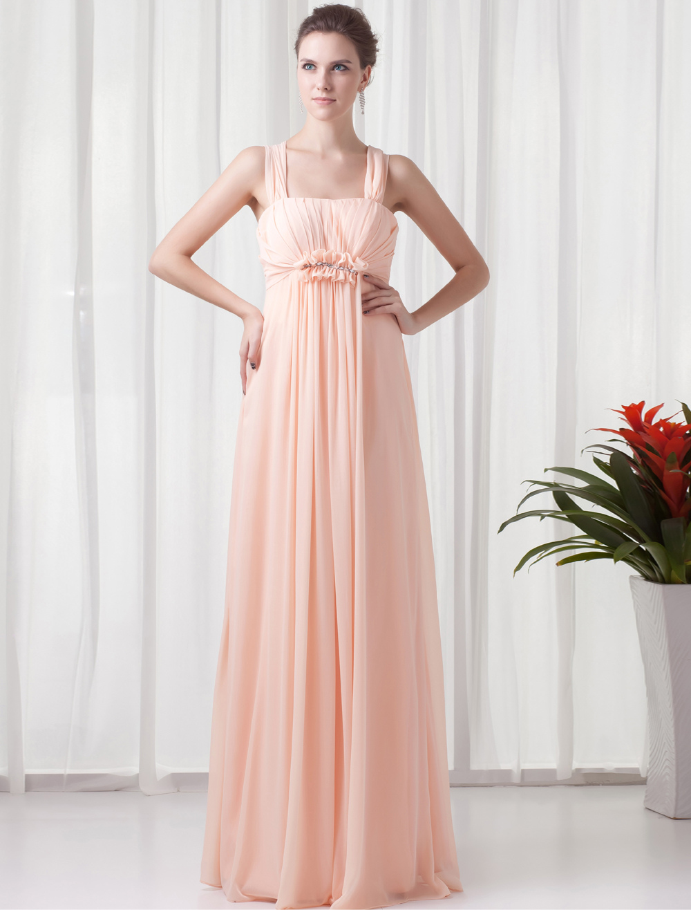 maternity bridesmaid dresses, plus size maternity bridesmaid dresses ...