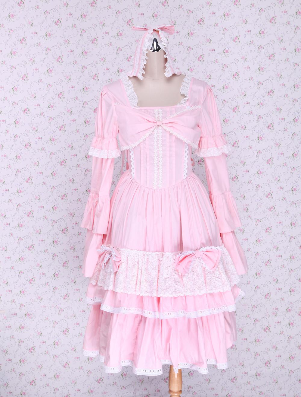 Best Gothic Lolita Dresses Buy Gothic Lolita Dresses At