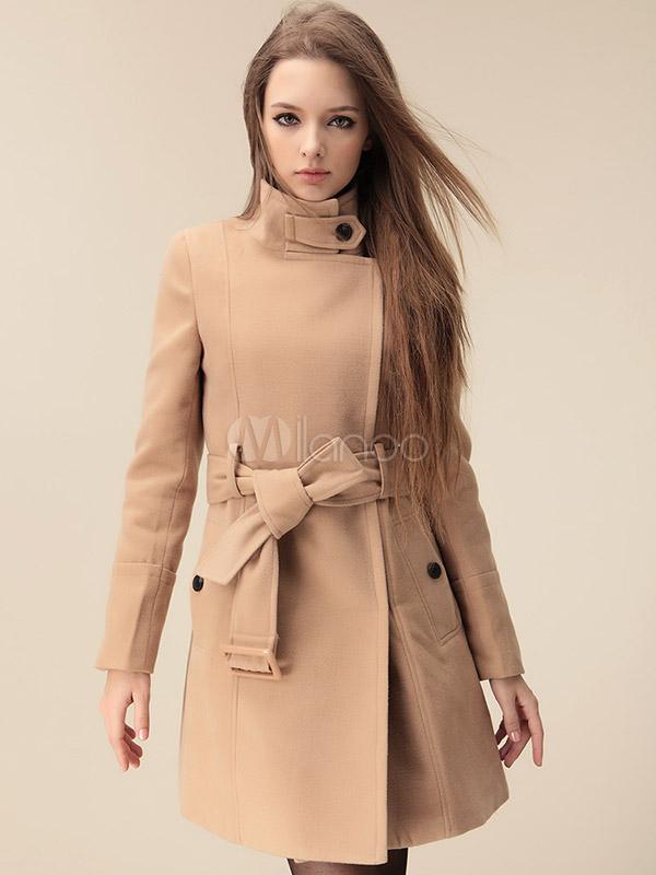 modeles manteaux