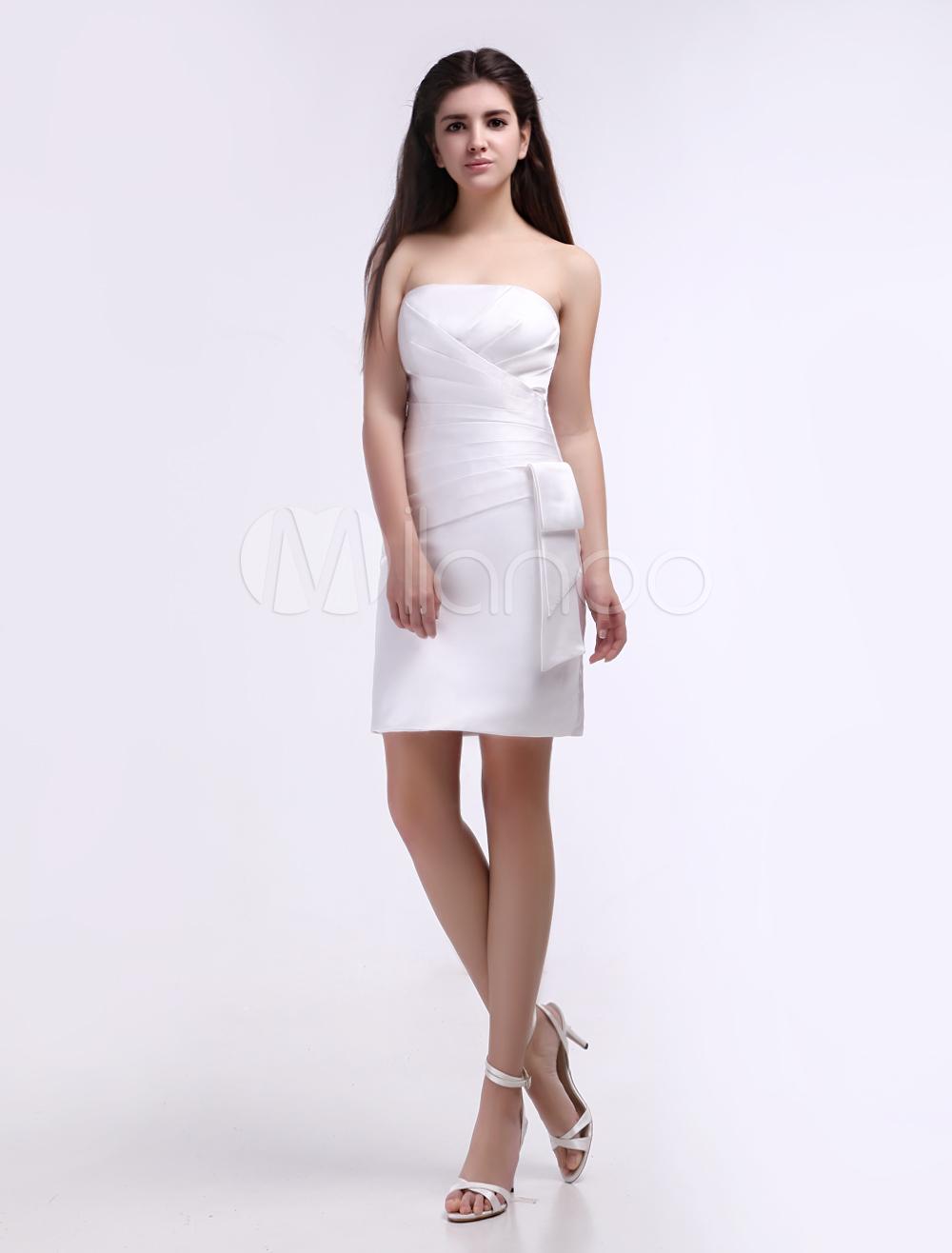 Kleid Eng Großhandel Kleid Eng Online | Milanoo.com