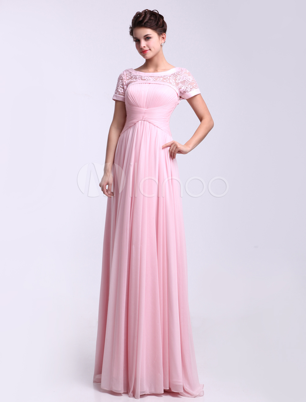 glamgowncom  New Wedding Dresses Canada OnlineCheap
