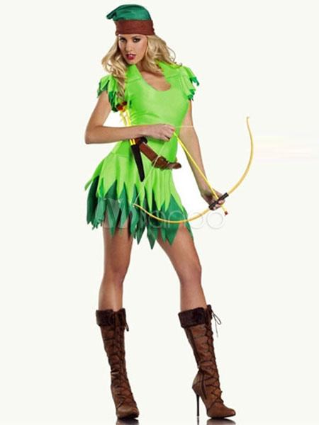 Karneval Piratenkostüm Damen Peter Pan Kostüm Für 2014 Halloween