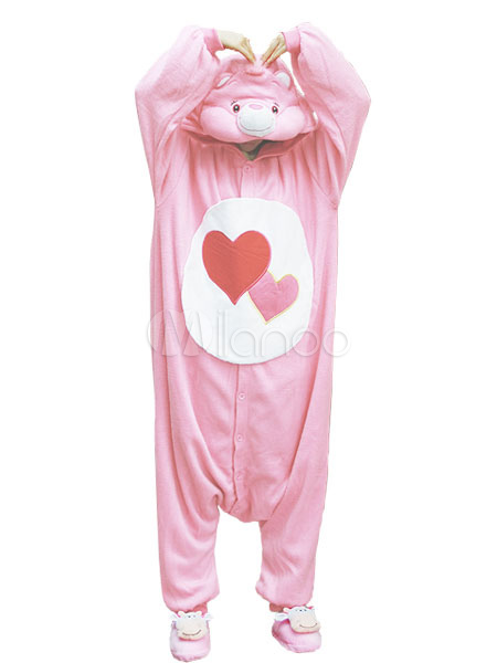 Buy Adult And Baby Onesie Online|kigurumi Costumes 2020