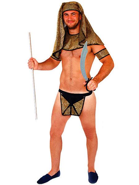 halloween golden egyptian costumes milanoo com
