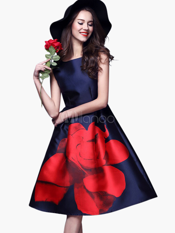 Dec 16, · How to Dress for an Evening Wedding. In this Article: Dressing for a Formal (or
