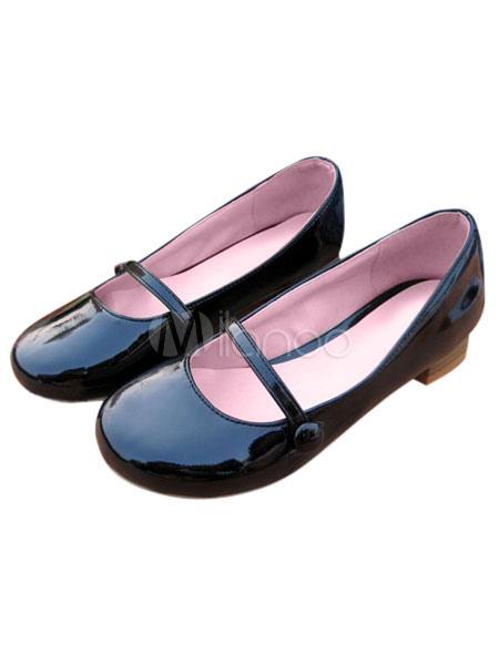 Axis Powers Hetalia Ruassia Cosplay Shoes Halloween