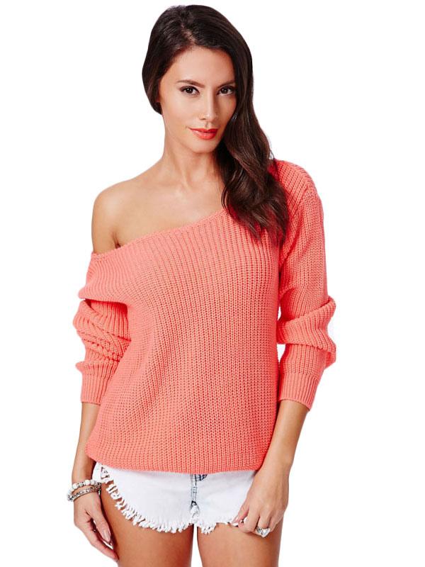 Sweater Dresses For Women Over 40