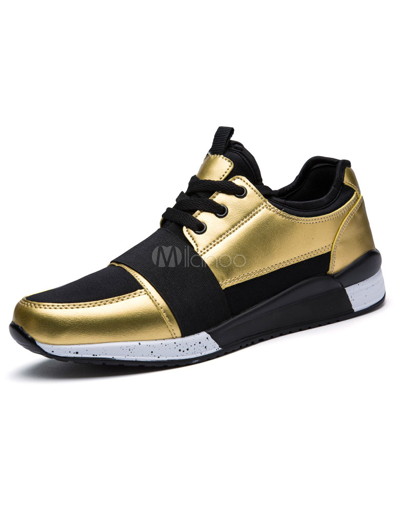 Lacci Skate Con Sneakers Uomo Scarpe Elastico E29HID