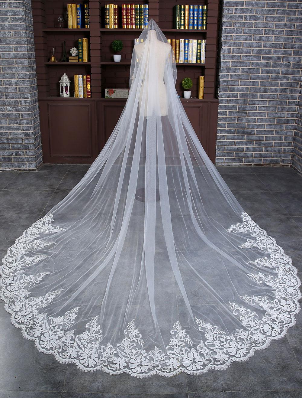 6b180acb43 velos de novia