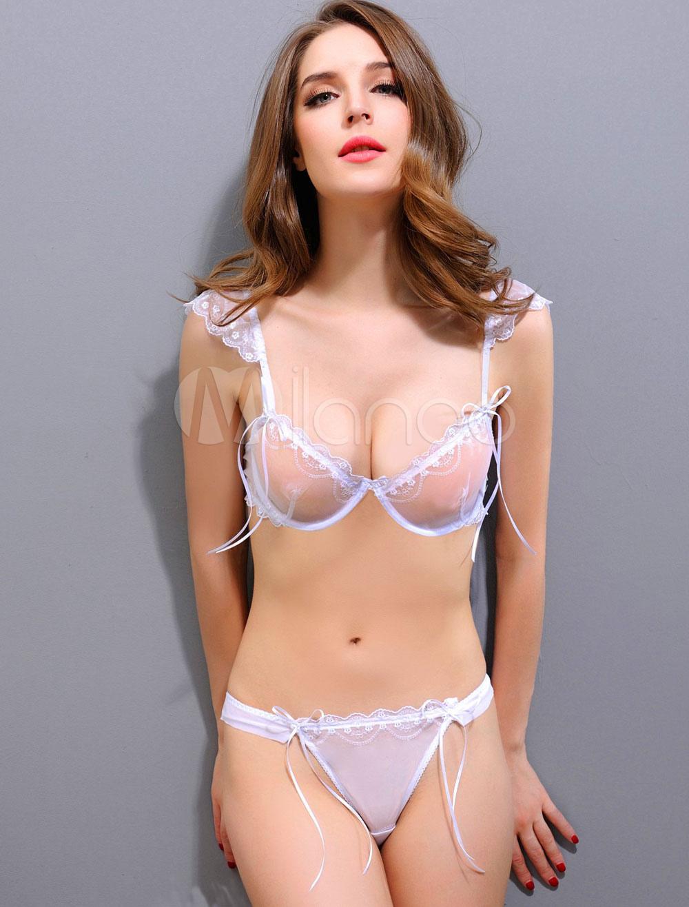 Miss junior nude pageants
