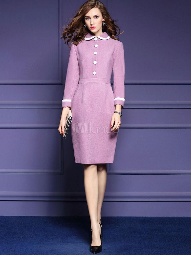 Encantador Damas Jóvenes Vestidos De Reino Unido Inspiración ...
