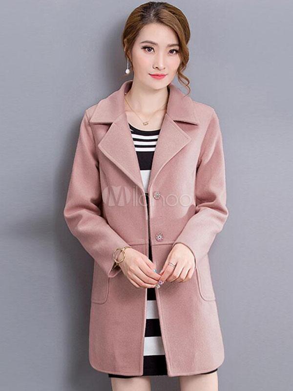 cappotti invita donna