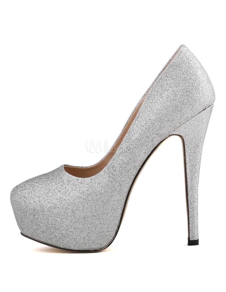 separation shoes f99ea b7035 Scarpe con tacchi alti da donna con tacco alto e scarpe con tacco a spillo  per le donne