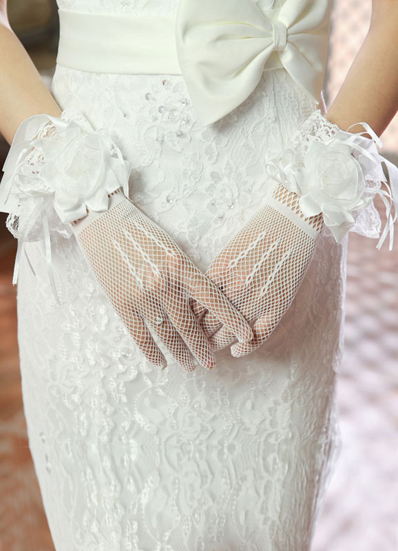 Сумочка невесты - psspru