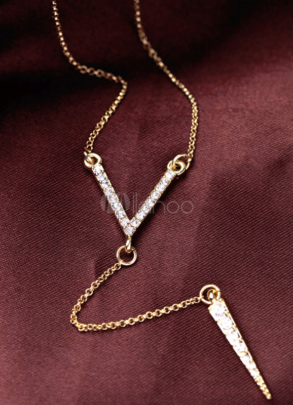 Buy products related to long gold fashion chain necklace products and see what customers say about long gold fashion chain necklace products on buzz24.ga FREE DELIVERY possible on .