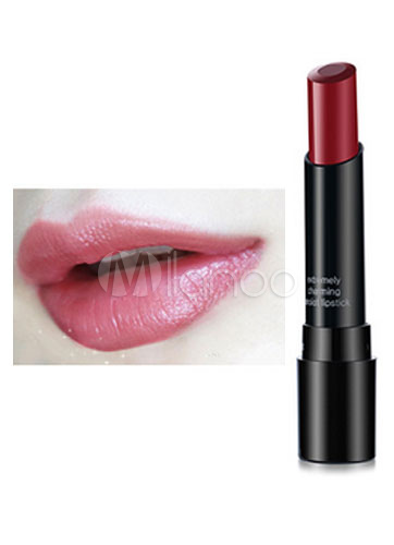 Red Moisturizing and Hydrating Lipstick for Women Cheap clothes, free shipping worldwide
