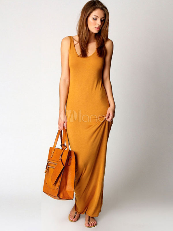 5db7fd0497c71 Robe coton longue achat robe longue   Bersun
