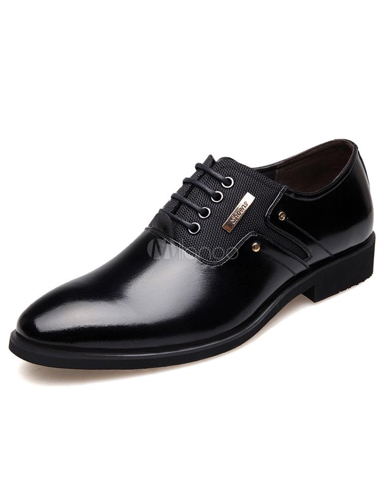 6f5ed1ed2 Laço de dedo apontado vestido preto