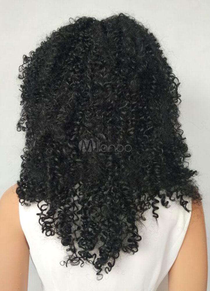 african american lockigen perucken fur schwarze frauen